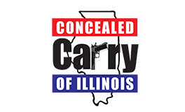 Concealed Carry of Illinois | Firearm & Gun Safety Classes
